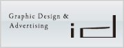 Graphic Design & Advertising id